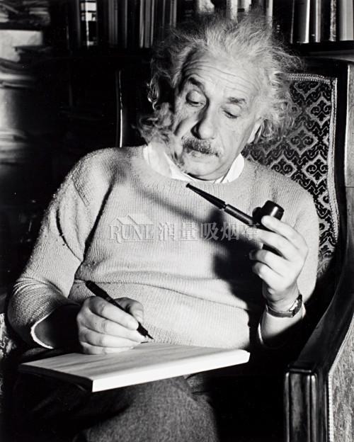 人类吸烟的历史和控烟的历史及效果